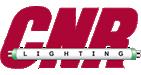CNR Light Logo
