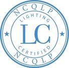 NCQLP