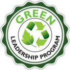 Green Leadership Program